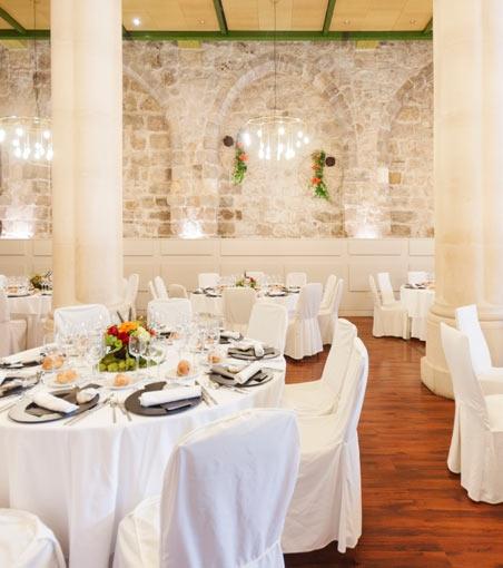 wedding-interior