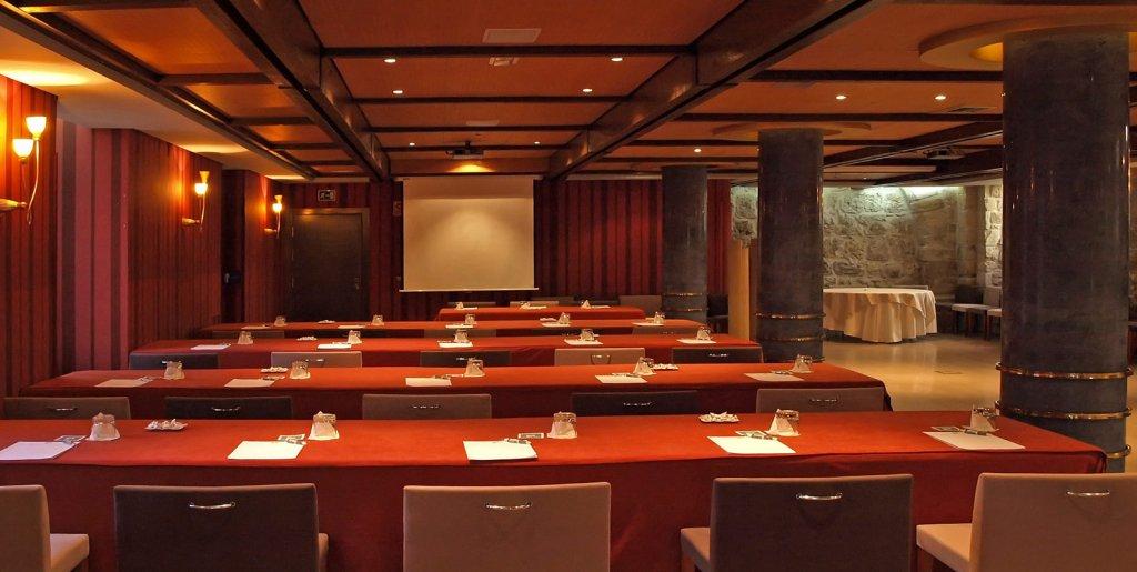 rice-hoteles-salones-2