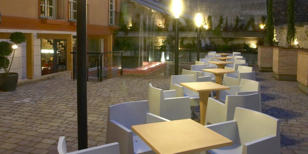 rice-hoteles-salones-4