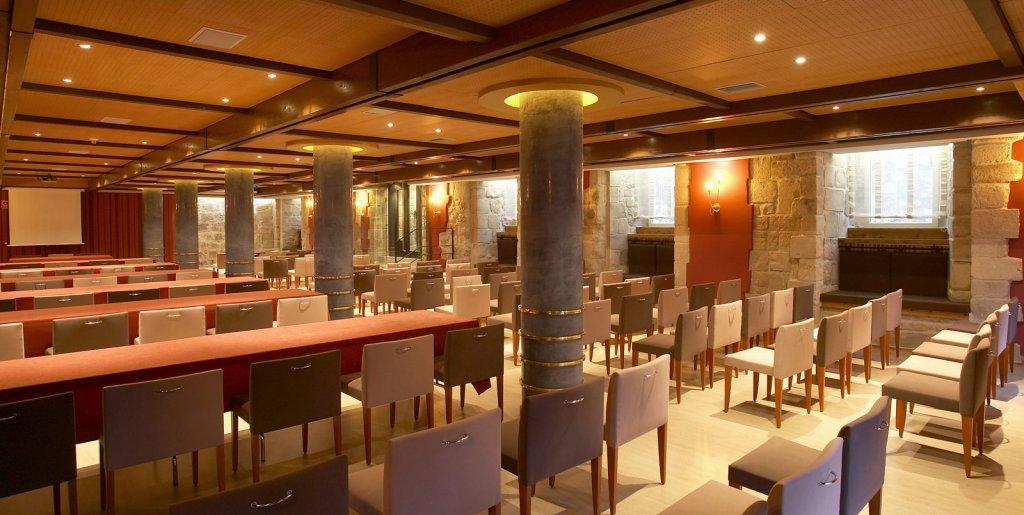 rice-hoteles-salones-7